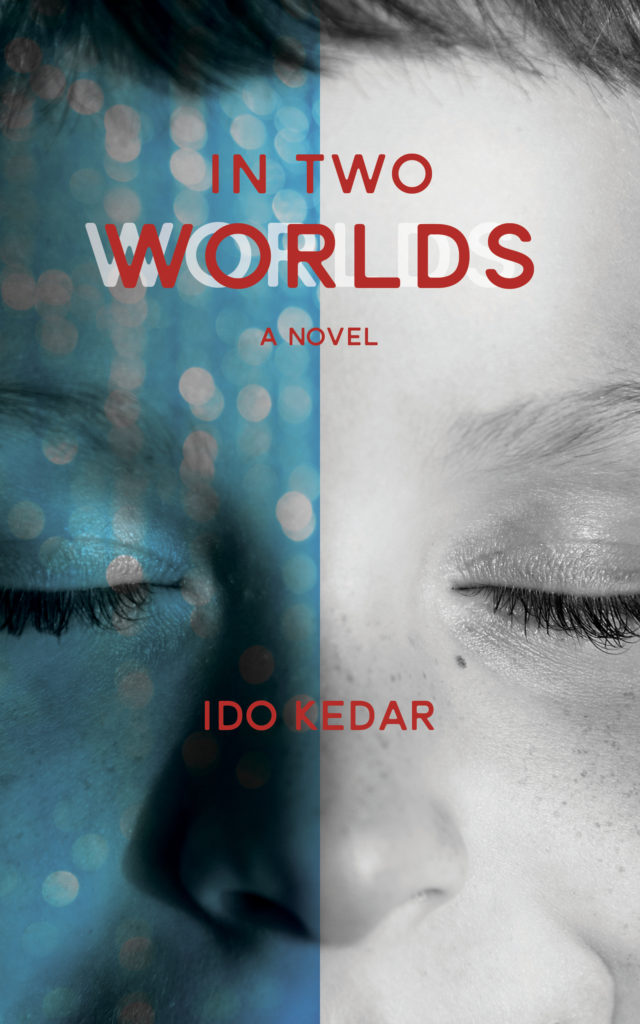 In_Two_Worlds_Cover